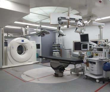 הנדסה רפואית